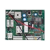 FAAC 425D 790930 Circuit Boards - Replacement Board-E024U