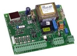 FAAC 780D 7909212 Circuit Boards - Replacement Board